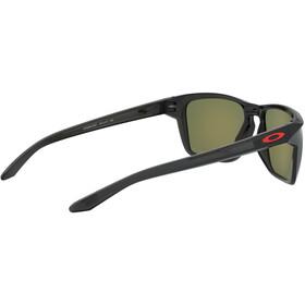 Oakley Sylas Gafas de Sol, negro